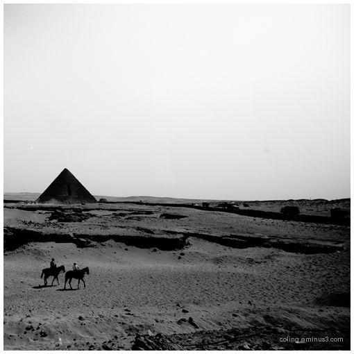 landscape, erypt