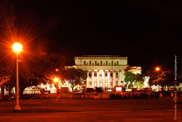 bacolod capitol