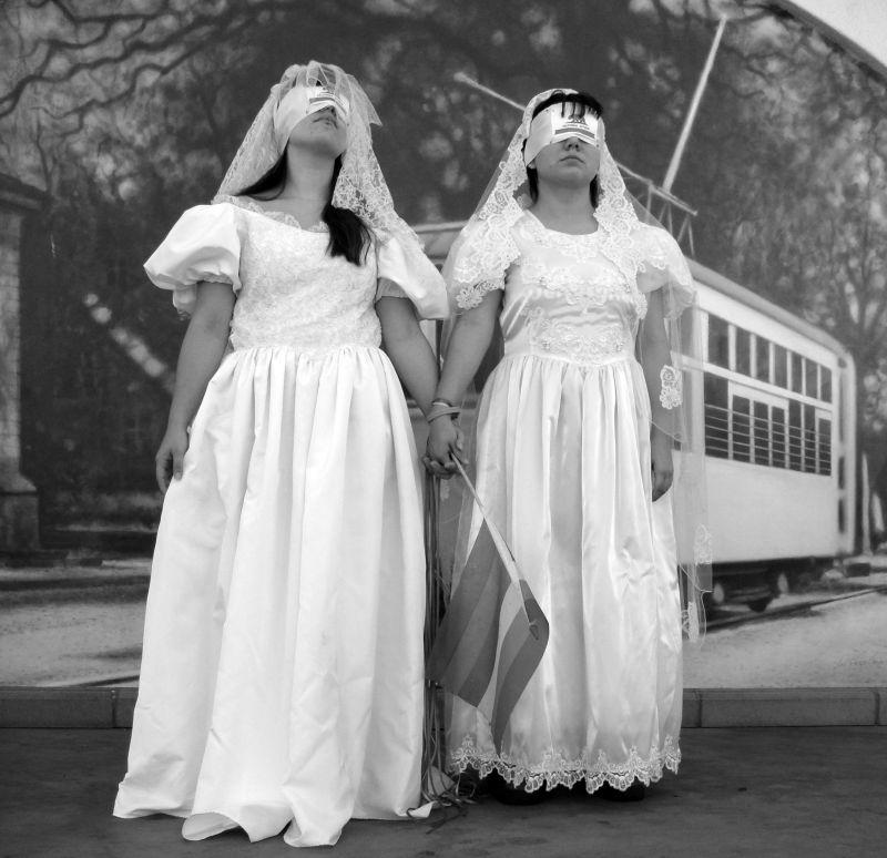 Brides Unite