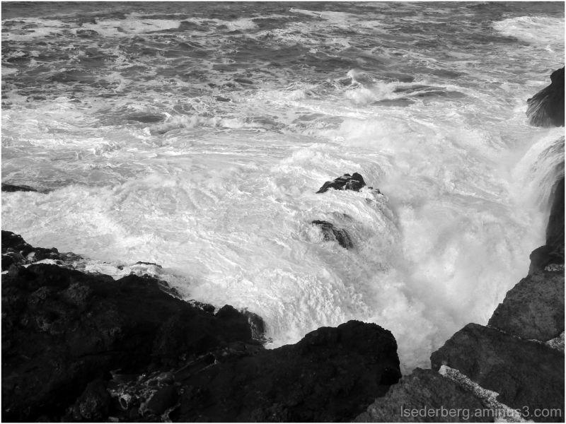 waves in oregon 5