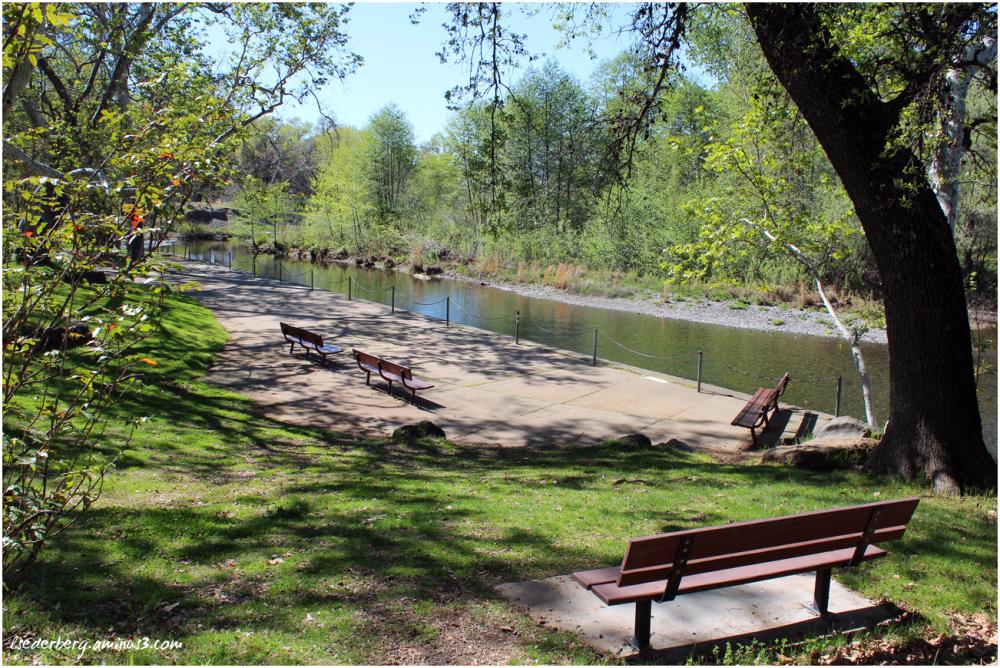 5-Mile park