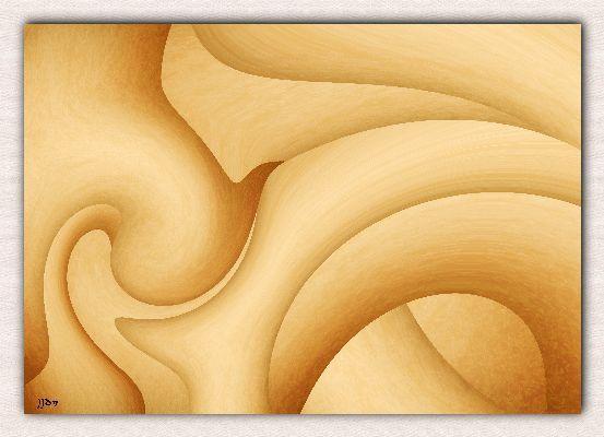 Art-ticulation