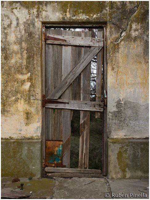 Puerta #10