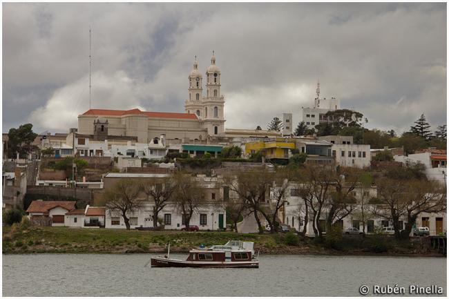 Carmen de Patagones II