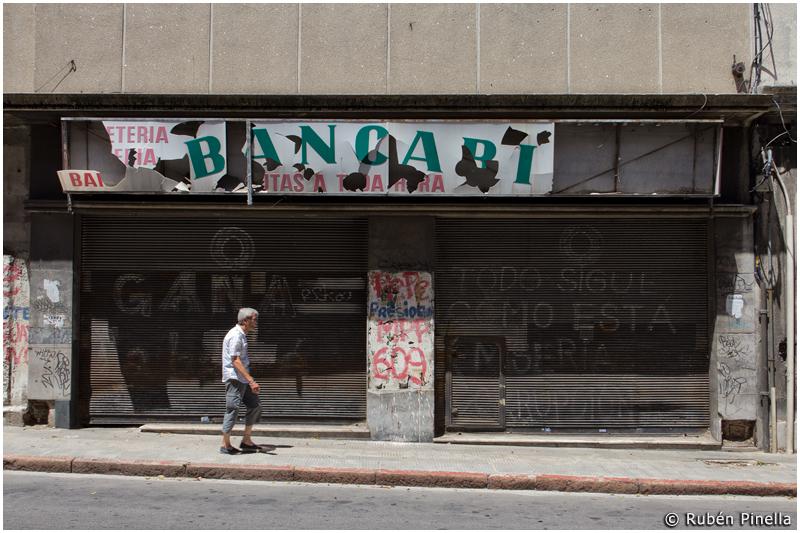 Lo que queda de Bancabi