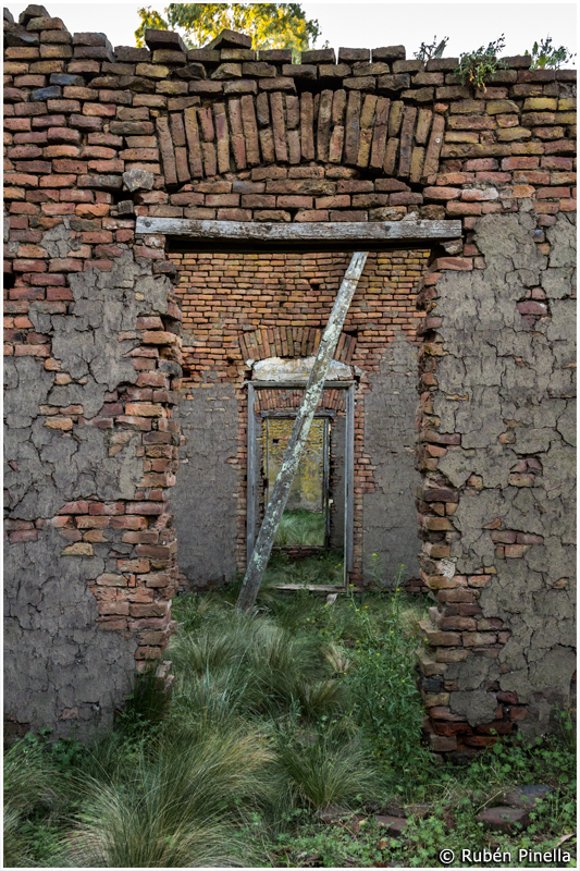 Puertas #11