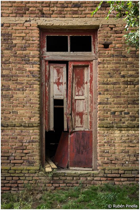 Puerta #47