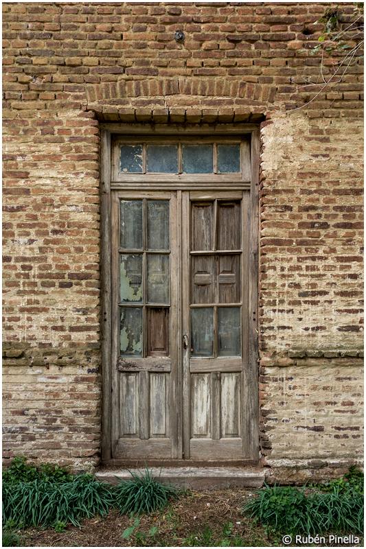 Puerta #49