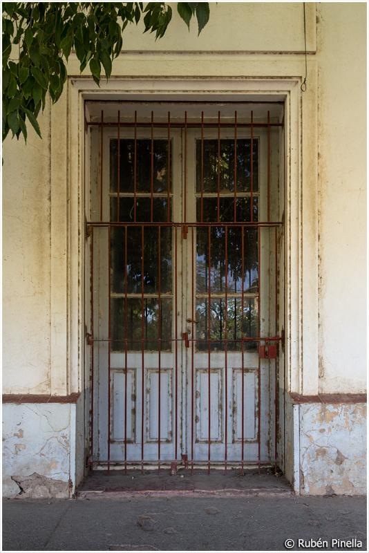 Puerta #67