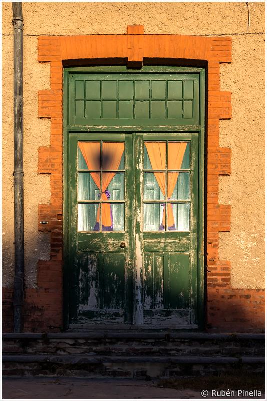 Puerta #69