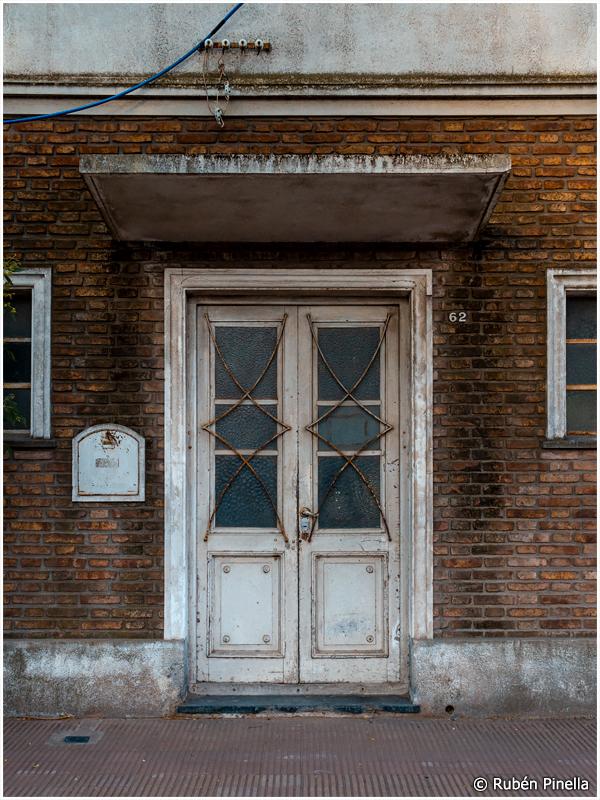 Puerta #149
