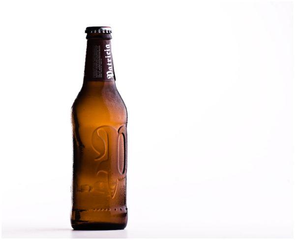 beer bottle rabau studio