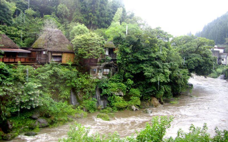 kagoshima  japan