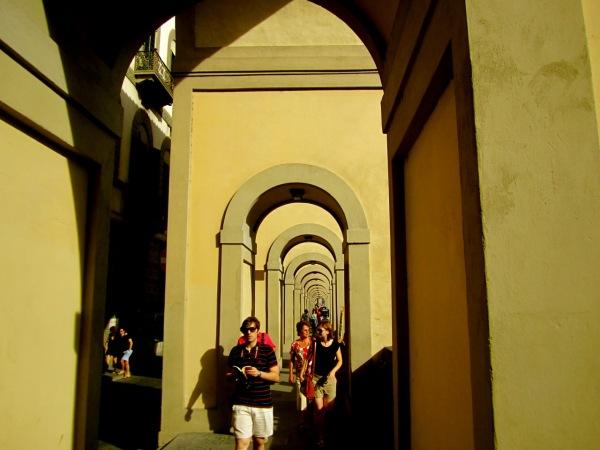 Fiorentina Italia