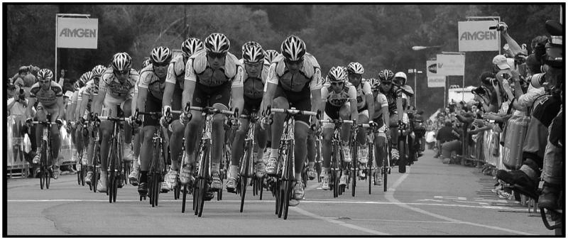amgen race 2009