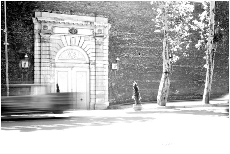 Istanbul -9