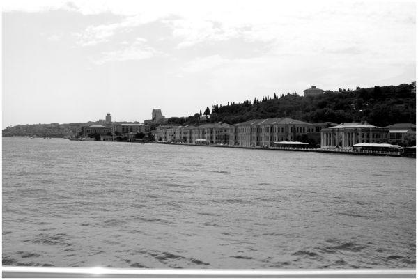 Istanbul -18