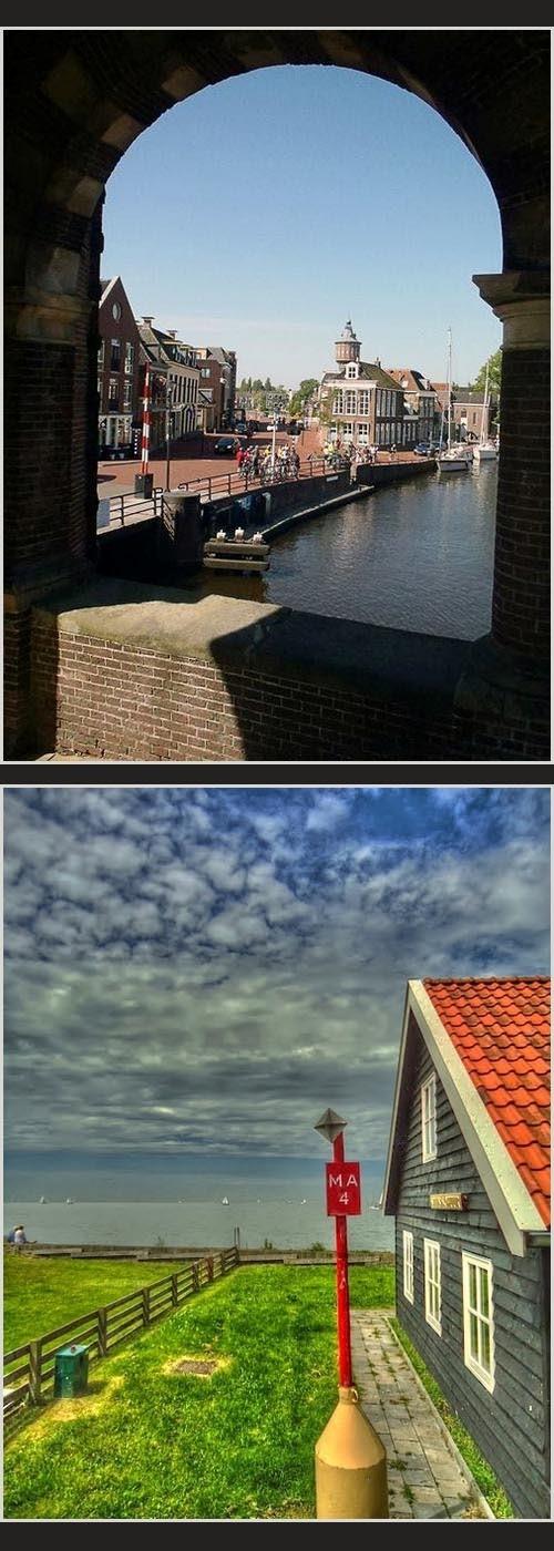 Sneek (NL)
