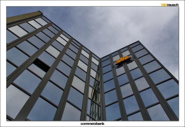 bank, building, germay, halle, saale