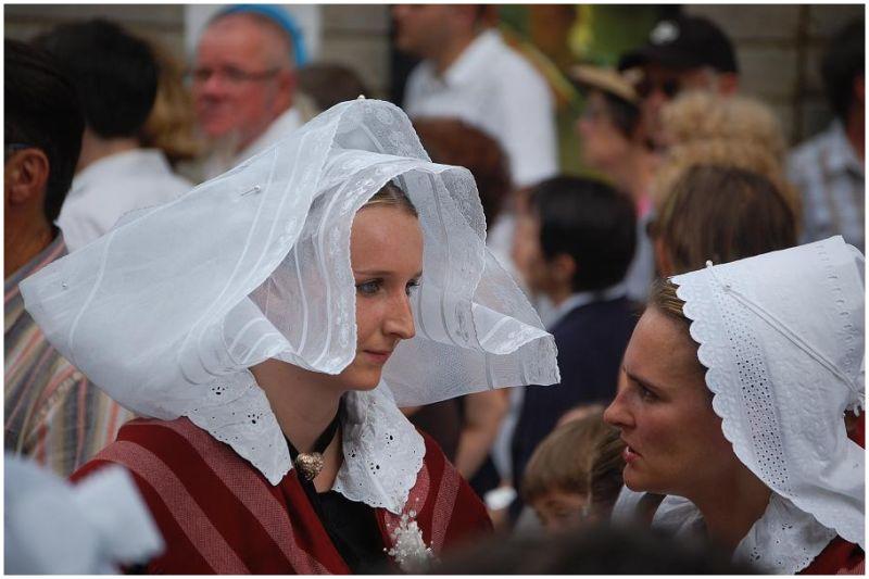 Le festival Kann-Loar de Landerneau