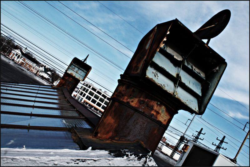 devar roof bridgeport