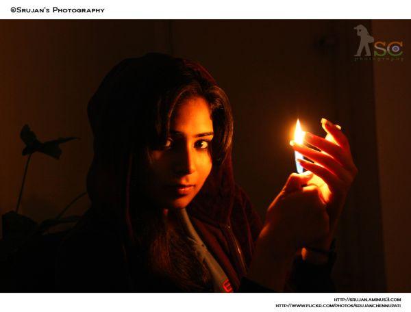 Light in Life