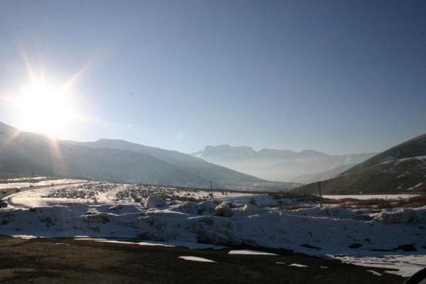 Utah Sun