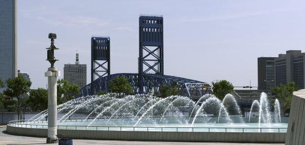 My Town: Friendship Fountain