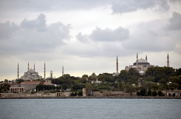 The Beautifil Istanbul