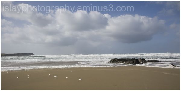 Salgo Beach