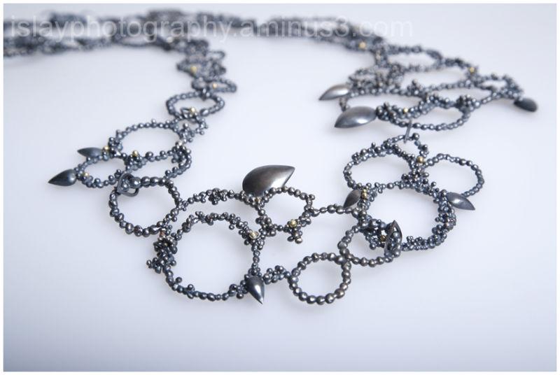 Islay Jewellery