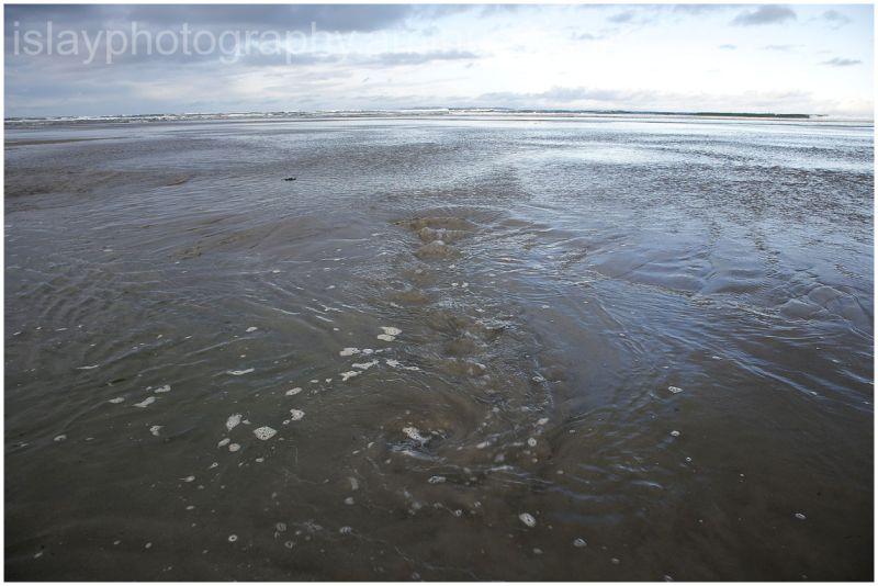 Killinallan Beach 2