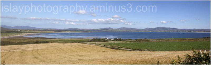Lochindaal