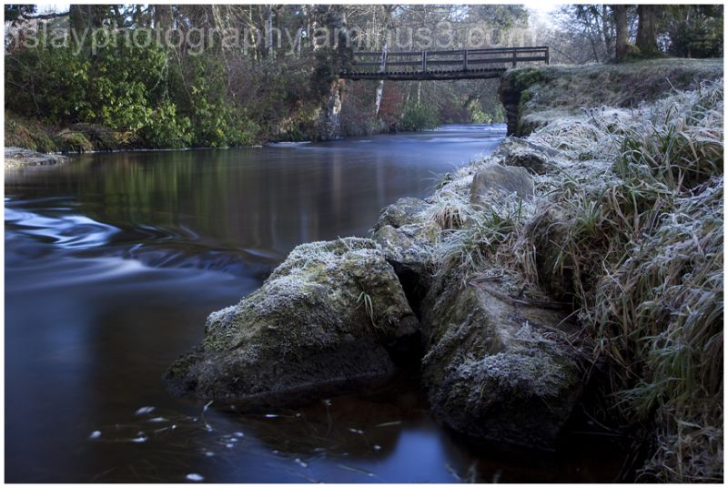 The River Sorn