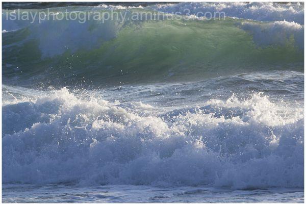 Saligo Surf