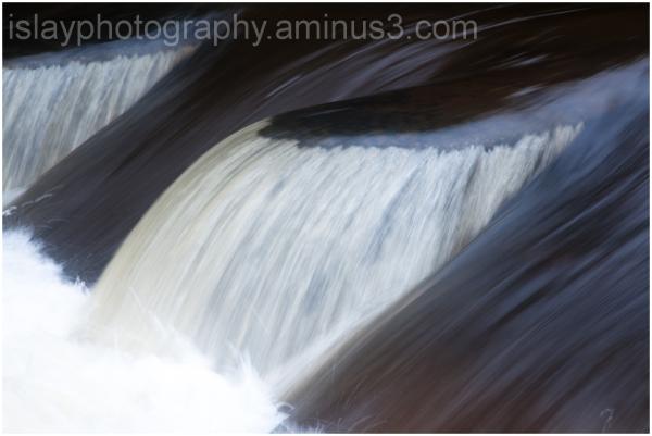 Laggan River