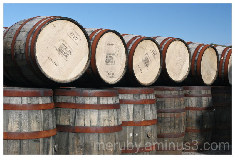 Ardbeg Distillery II