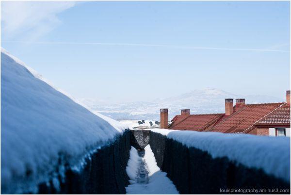snow-madrid-nieve-enero-2010