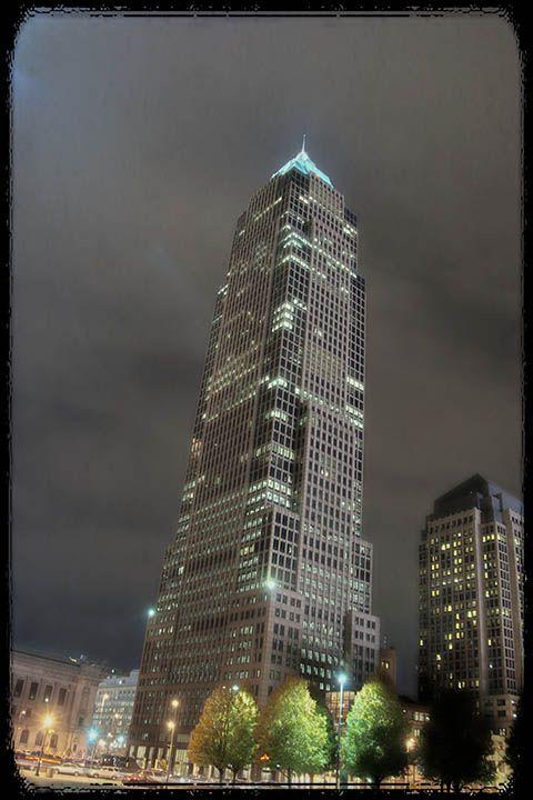 KBB at Night