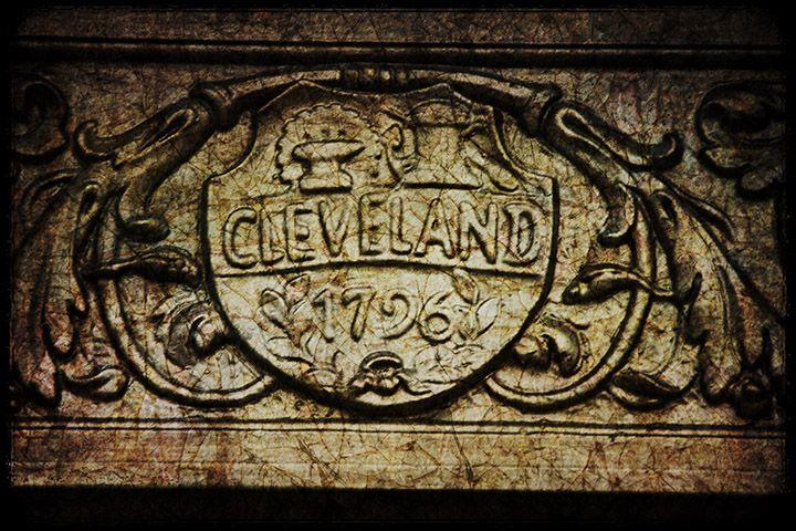 Cleveland 1796