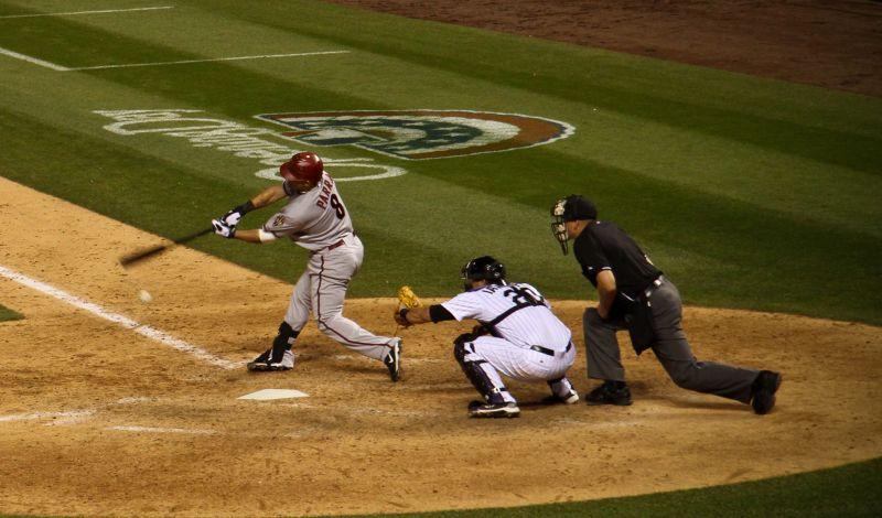 Colorado Rockies Baseball, Denver, Coors Field