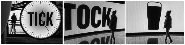 tick tock tryptage