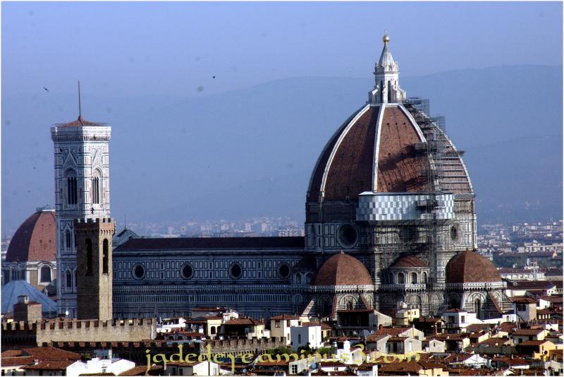 Basilica di Santa Maria del Fiore #2