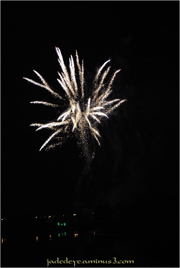 Happy New Year - 2012