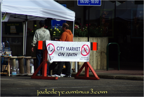 City Market on 104th