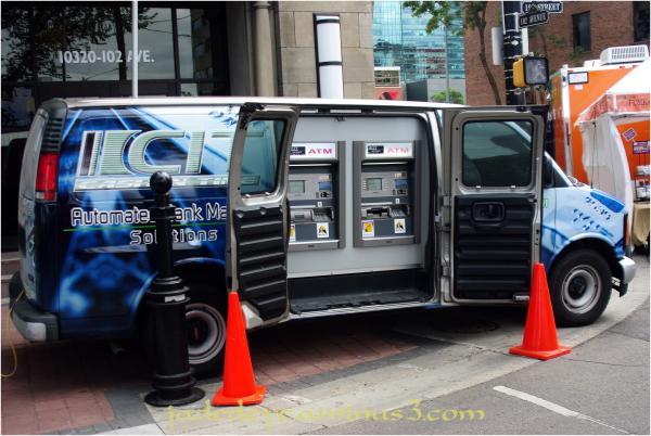 Mobile PTB
