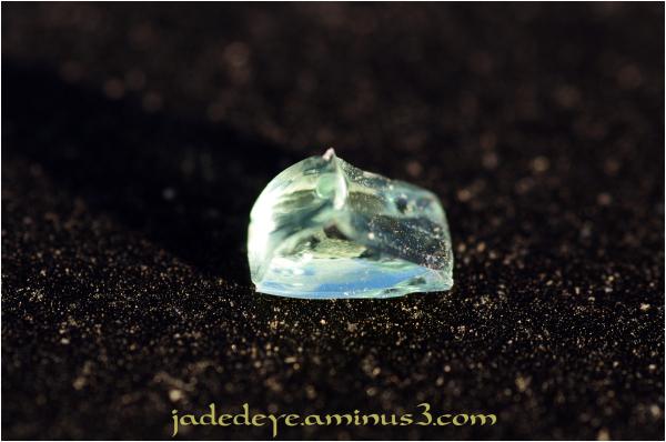 Junkyard Jewel