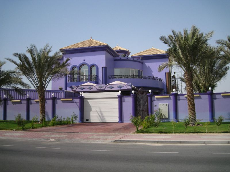 Cutest House