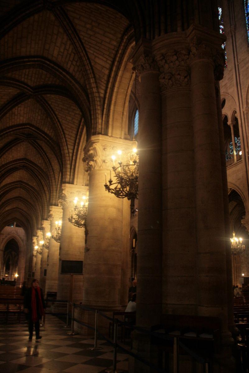 Other columns