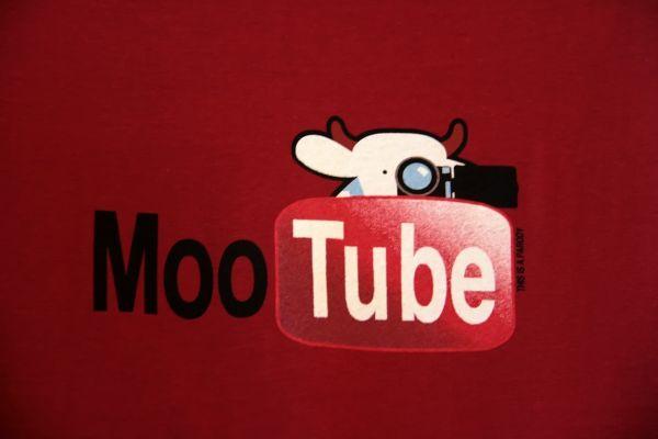 MooTube